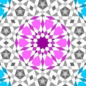 06524776 : UA5 V* : bohemian