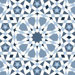 06524793 : UA5 V* : slate blue