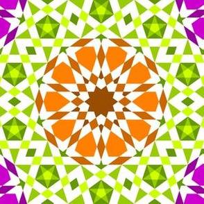 06524806 : UA5 V* : plum squash