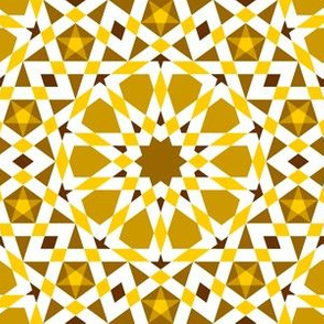 06524995 : UA5 V* : bronze stars