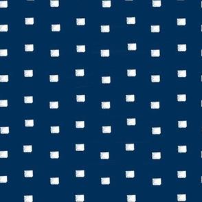 Dashing_navy_-_Sketch_1