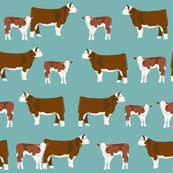 Rhereford_cattle_and_calf_show_3_shop_thumb