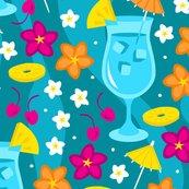 Rrrhawaii_drink_blue_v3-01_shop_thumb