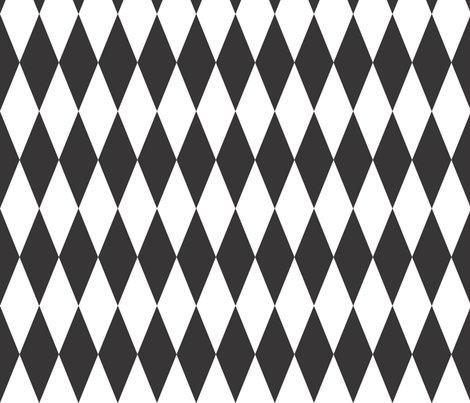 Rrcircus_diamonds_black_and_white.ai_shop_preview