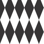 Rrcircus_diamonds_black_and_white.ai_shop_thumb