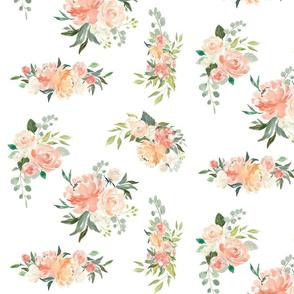 pach-bloom-multi