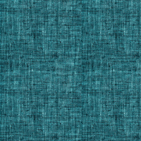 Fable Textured Solid (teal) fabric by nouveau_bohemian on Spoonflower - custom fabric