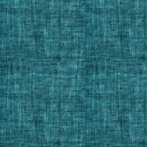 Fable Textured Solid (teal)