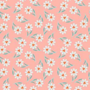 Noorah_flowers-working-02