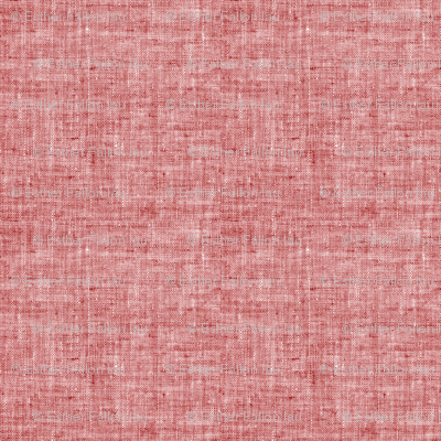 Fable Solid Textured Solid (rose)