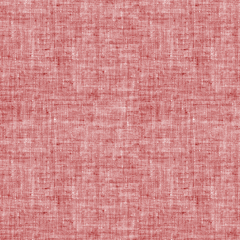 Fable Solid Textured Solid (rose)  fabric by nouveau_bohemian on Spoonflower - custom fabric