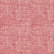Rsolid_linen_-_rose_shop_thumb