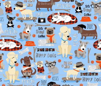 Happy_Dog_repeat