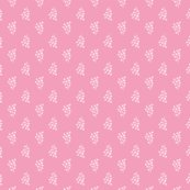 Rrrrrpink-delightedco-16_shop_thumb
