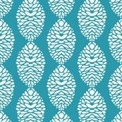 Rdeco_bloom_blue-01sf150_shop_thumb
