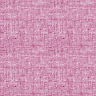 Fable textured solid (fuchsia)
