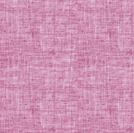 Rsolid_linen_-_fuschia__shop_preview