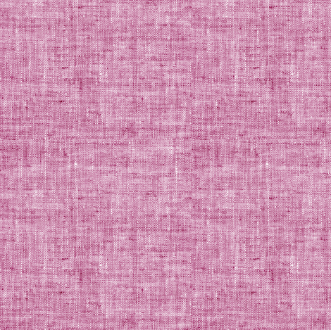 Fable textured solid (fuchsia)  fabric by nouveau_bohemian on Spoonflower - custom fabric