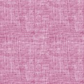 Rsolid_linen_-_fuschia__shop_thumb