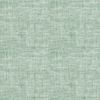 Fable Textured Solid (sage)