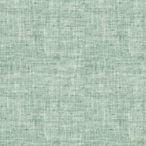 Fable Textured Solid (sage) fabric by nouveau_bohemian on Spoonflower - custom fabric