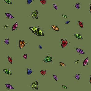 Mixed_butterflies_khaki