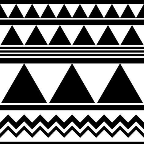Rsouthwestern_geometric_b_w_shop_preview