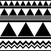 Rsouthwestern_geometric_b_w_shop_thumb