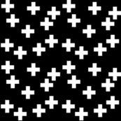 Rrsouthwestern_crosses_w_b_shop_thumb