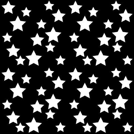 Rsouthwestern_stars_w_b_shop_preview