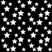 Rsouthwestern_stars_w_b_shop_thumb