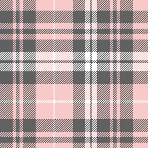 Rrplaid_coord_fearfully_-04_shop_preview