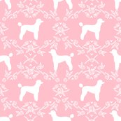 Rpoodle_sil_floral_pink_shop_thumb