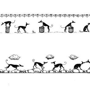 2_Row_Hound_parade_