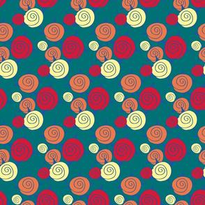 The Little Prince | Roses | EST-PRINCIPITO-RO04