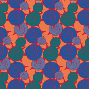 The Little Prince | Roses | EST-PRINCIPITO-RO06