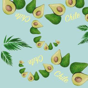 AvocadoNewBlue
