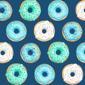 Iced_donuts_blue_on_navy_150_hazel_fisher_creations_shop_thumb