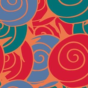 The Little Prince | Roses | EST-PRINCIPITO-RO11