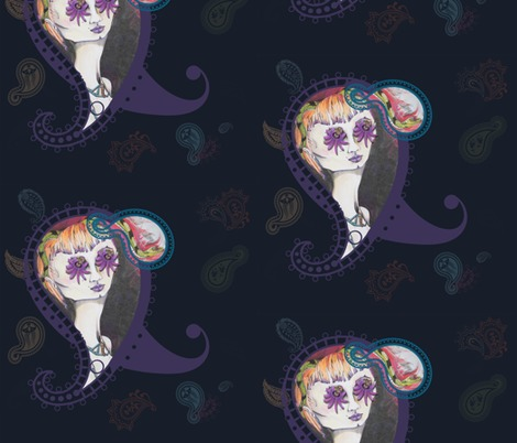 Rrpaisley_fauna_shirt_design_02_spoonflower_contest147338preview