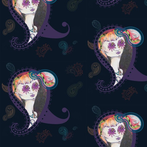 Rrpaisley_fauna_shirt_design_02_spoonflower_shop_thumb