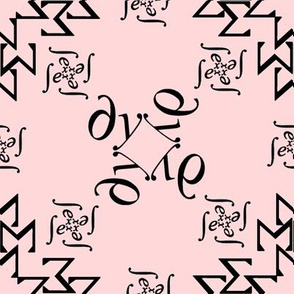 Calculus Mishmash