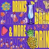 Rrrhawaiian_drinks_motif-2_shop_thumb