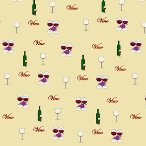 Wine_Fabric_Butter