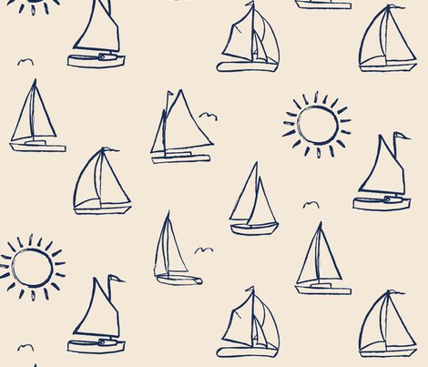 Just_boats_cream_shop_preview