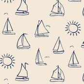 Just_boats_cream_shop_thumb