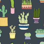 Cactus2patternSWATCH-01