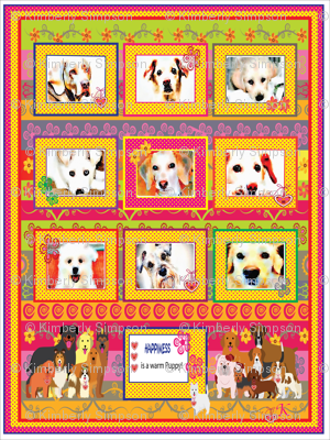 Dog_Quilt_with_borders1