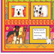 Dog_quilt_with_borders_shop_thumb