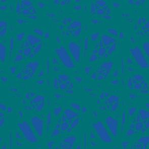 The Little Prince | Overlapped Stars | EST-PRINCIPITO-PR06